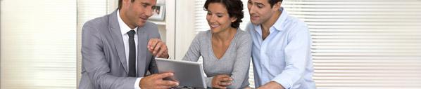About Paparone Insurance Stratford New Jersey